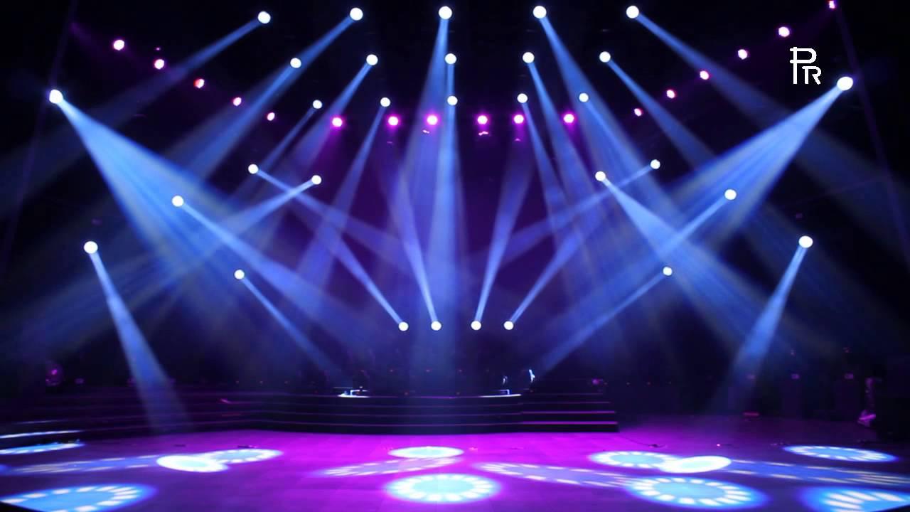 Спектакли, шоу, представления